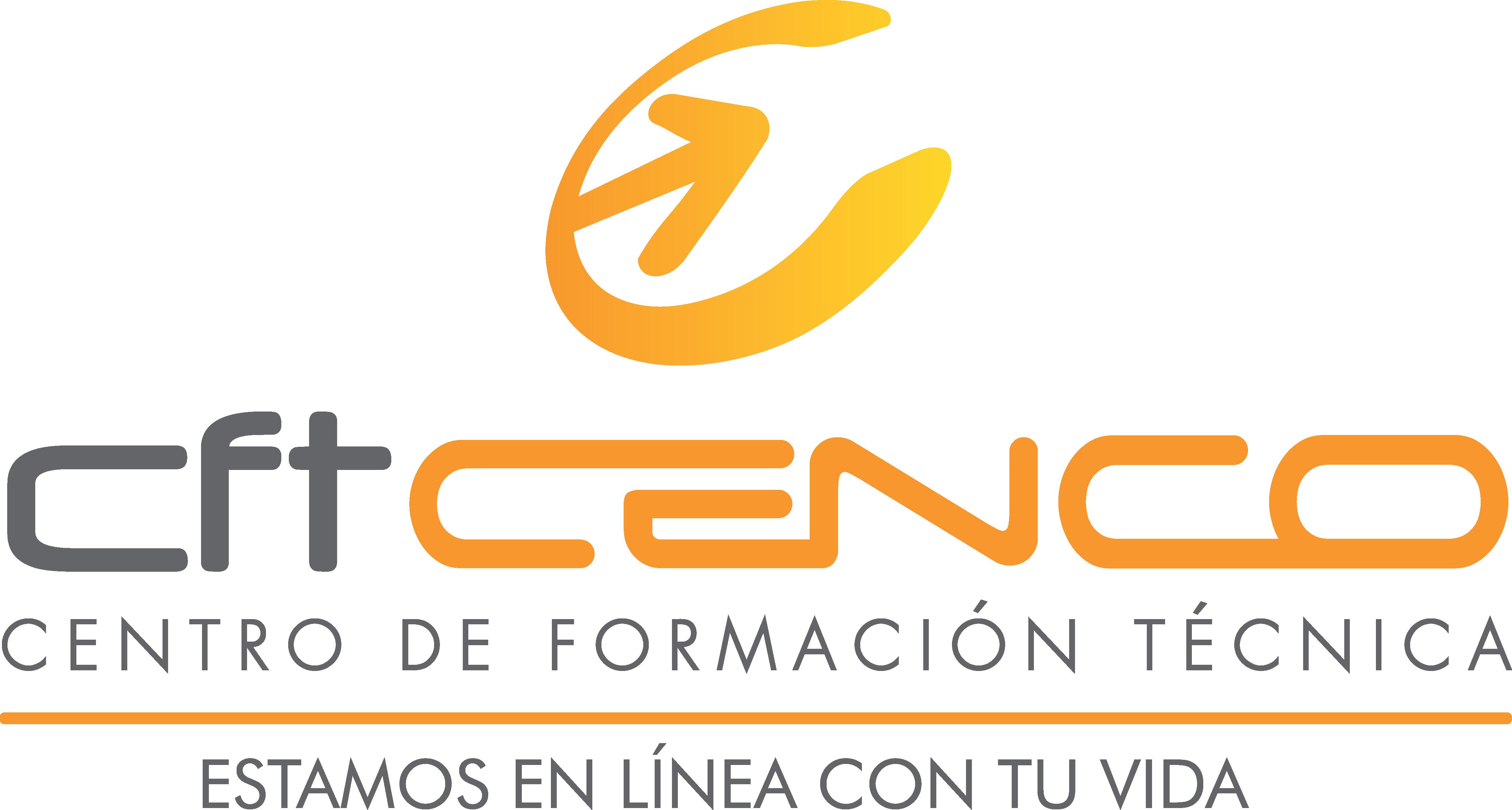 Centro de Formación Técnica Cenco